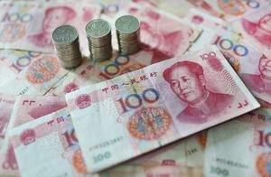 一季度北京个人房贷新增93亿元,增速现大幅回落