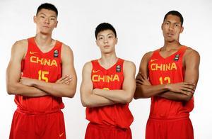 CBA总决赛将上演国青男篮德比,广东神射大战新疆新星
