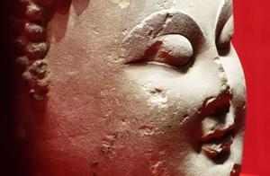 苏博新展《佛陀·中国——甘肃省博物馆藏早期佛教文物展中篇》