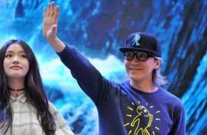 《美人鱼2》或将于暑假上映,但主演是他?网友:票房会黄?