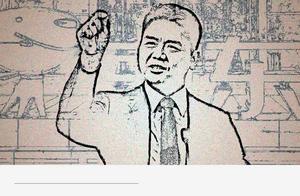刘强东无兄弟:京东文化太刚,每次改变都像伤筋动骨,如生死诀别