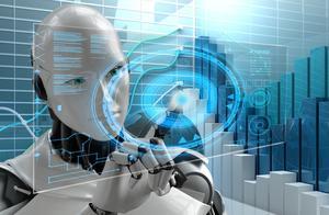 人工智能是什么?带你一次掌握人工智能的三大重点及三大领域