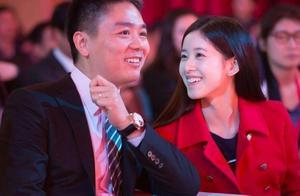 刘强东起诉案:所有的失败,都是人的失败