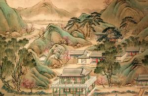 清朝的圆明园,又名万园之园,或者叫废墟之园?