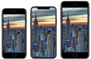 最适合的入手的iPhone,不是XR!