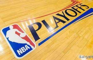 收视率暴跌26%,NBA季后赛不如NCAA,全因詹姆斯
