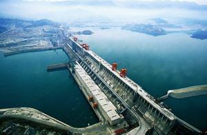 耗时十五年,投资上千亿的三峡大坝,现在每天能创造多少收益?