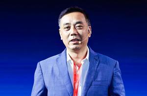 澳银资本董事长熊钢:科创板将加速技术性创投机构分层