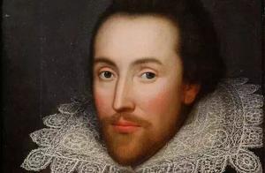 莎士比亚很有做人的原则的语录,很多人做不到,值得学习!