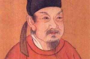 """白居易写诗可怜刘禹锡,他回赠一句""""沉舟侧畔千帆过""""传唱千古"""