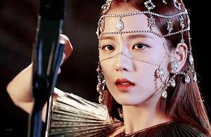 热议!BLackpink新歌MV中,成员的惊艳动图!