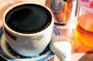 广东龟苓膏:你以为它是凉粉,其实它是凉茶!
