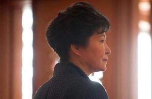 朴槿惠申请停止执行监禁,粉丝会呼应朴槿惠举行周末集会吗?