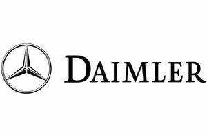 戴姆勒奔驰和梅赛德斯奔驰有什么区别?它们的来源和关系是什么?