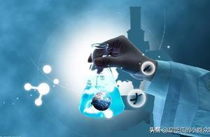 世界未解之谜:科学也无法解释的离奇事件,至今无人破解!