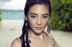 娱乐圈身材最好的女星,柳岩徐冬冬遭嫌弃,她稳居第一