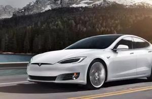 特斯拉自燃?到底是什么原因?我们就要拒绝电动汽车了?