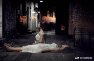 人死后意识能存在多久?新研究表明,死亡第一阶段能知道自已死亡