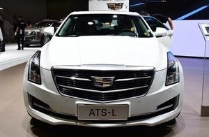 凯迪拉克ATS这车怎么样?来听下车主用车后分享的真实体验吧!