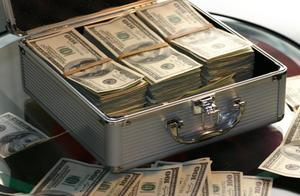 债务纠纷需要哪些证据?债务纠纷诉讼如何举证?