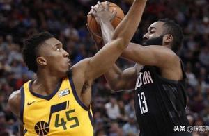 还剩一场!火箭将创NBA季后赛历史第一纪录,前无古人后恐无来