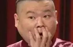 """真丑!阜阳男子索要""""特殊服务""""遭拒,当众脱裤子…"""