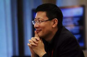 微课 | 红杉资本沈南鹏对投资人和创业者说什么?