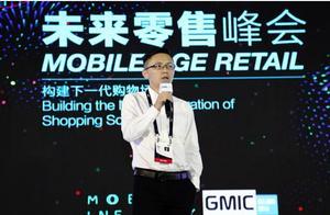 华中科技大学——创业界的