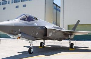 美国盟友不好当!韩国求转让技术被拒绝,日本轻松获得F35源代码
