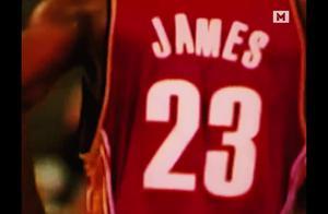 詹姆斯职业生涯100大扣篮,各种灭霸级残暴扣篮一次看过瘾!
