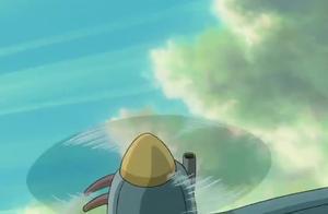 宫崎骏治愈系动漫混剪,我最爱的是宫崎骏的夏天,那里有一切美好