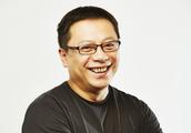 UCloud联合创始人兼CTO莫显峰:在云道路上的探索