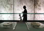 去南宋官窑博物馆感受扬州雕刻之美