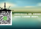 中石化油服去年亏损161亿元 居2017中国500强亏损榜首位
