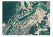 """三明城区这些""""城市规划""""项目批前公示,看看都涉及那些地块?"""