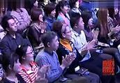 第一届北京喜剧幽默大赛是哪年举办的
