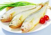 做法,蒸黄花鱼干怎么做好吃,蒸黄花鱼干的家常做法