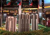 英媒称中国拟收紧在线消费贷:防范化解相关风险