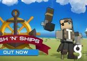 宝藏世界海盗船长怎么玩 海盗船长详解