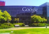 一年狂赚千百亿,谷歌、微软还要利用AI赚更多广告收入