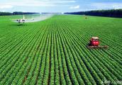共享经济下,会有共享农业的出现吗?