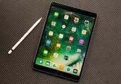 《财富》全球 500 强中名列榜首的沃尔玛狂买1.9 万台 iPad?