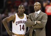 CBA第一外援?莱斯特哈德森在NBA中有过怎样的表现!