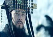 于和伟完美演绎,秦始皇的残暴凶狠