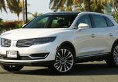 50万就能买到的中大型SUV,林肯MKX到底怎样?