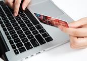 网上咋办信用卡