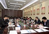 融通汇信与北京盈科律所共谱行业合规新乐章