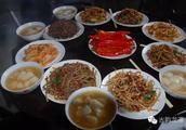 湖南怀化有什么特色小吃