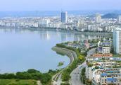 遂宁市安居区翰林尚品29栋住户房产证下来了吗