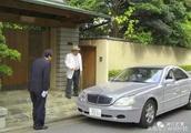 在日本到底多有钱算富裕阶层,他们又是如何积累财富的?